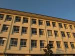 学校校舎a0002_010463