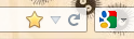 Firefoxお気に入りに追加ボタン