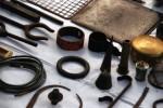 d道具、工具色々a0027_000077