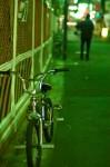 s柵と自転車a0017_000030