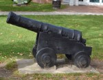 t大砲a1180_001969