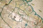 t地図、江戸城a0800_001143